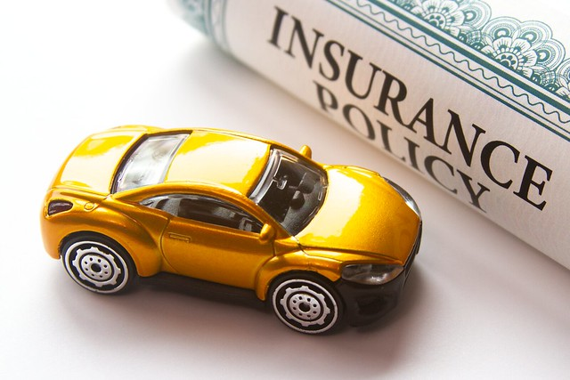 Cheapest Car Insurance Ontario: Everything You Need to Know